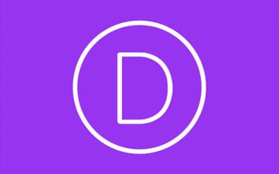 Divi 3.0 is gearriveerd! De Visuele Paginabouwer is sneller en gebruiksvriendelijker dan ooit!