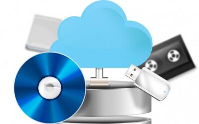 WordPress backup maken: een uitgebreide handleiding