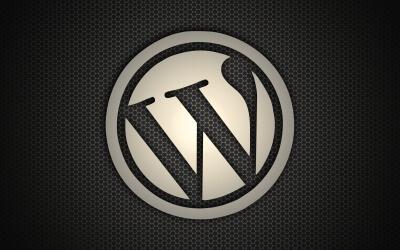 Waarom WordPress als Website-CMS?